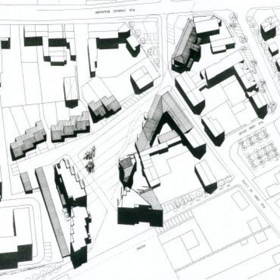 46 logements PLA à Saint Jean De La Ruelle – Banlieue 89, Orléans